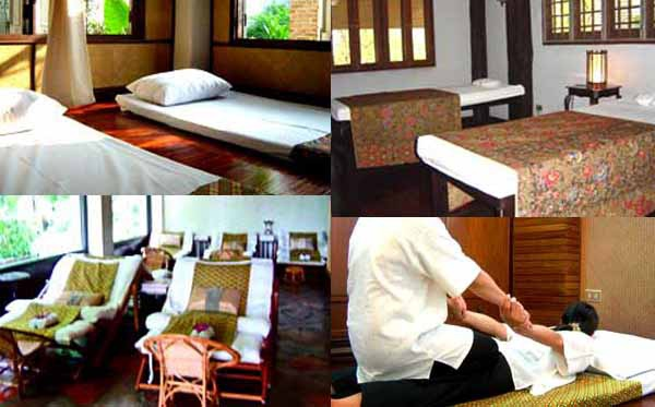 Pimmalai traditional Thai massage house曼谷傳統泰式按摩店@on nut1.jpg