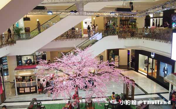 曼谷The Emporium皇家百貨@Phrom Phong澎蓬站2.jpg