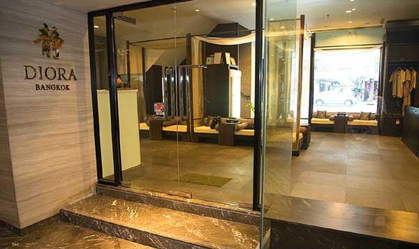 DIORA SUKHUMVIT SOI 22靜之曼谷按摩店1.jpg
