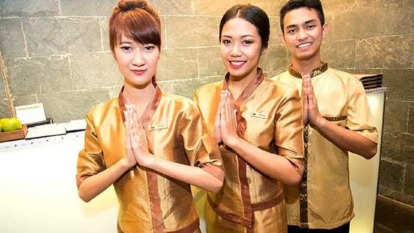 DIORA SUKHUMVIT SOI 22靜之曼谷按摩店2.jpg