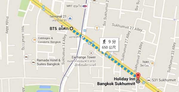 DIORA SUKHUMVIT SOI 22靜之曼谷按摩店map2.jpg