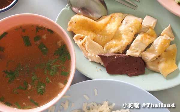 清邁必吃美食發清海南雞飯Kiat Ocha.jpg