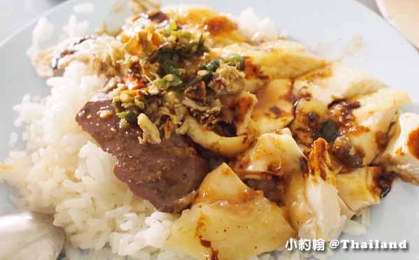 清邁必吃美食發清海南雞飯Kiat Ocha2.jpg