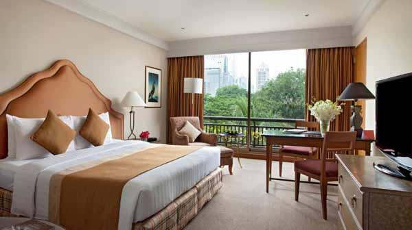 Swissotel Nai Lert Park瑞士奈拉特公園飯店ROOM.jpg