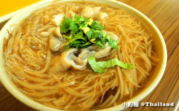 台北美食]阿泉臭豆腐與大腸麵線2015-a.jpg