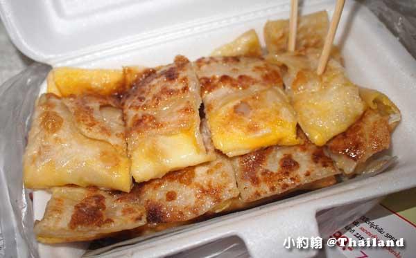 泰國Roti香蕉煎餅.jpg