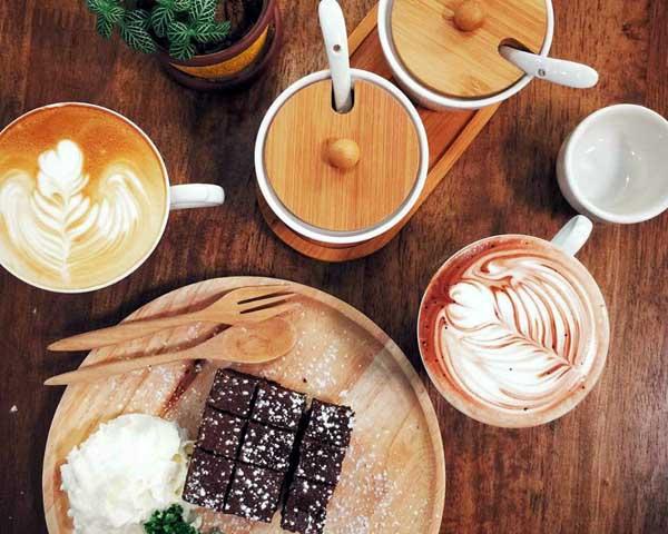 清邁Guu Fusion Roti&Tea脆煎餅與泰式奶茶Nimman Soi3AD.jpg