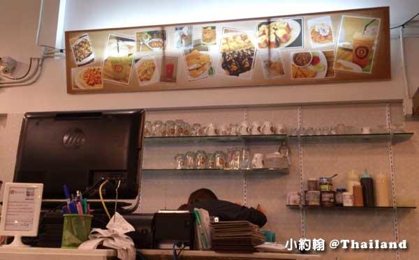 清邁Guu Fusion Roti&Tea脆煎餅與泰式奶茶Nimman Soi3e.jpg
