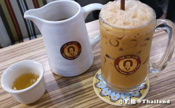 清邁Guu Fusion Roti&Tea脆煎餅與泰式奶茶Nimman Soi3w.jpg