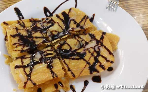 清邁Guu Fusion Roti&Tea脆煎餅與泰式奶茶Nimman Soi3z.jpg