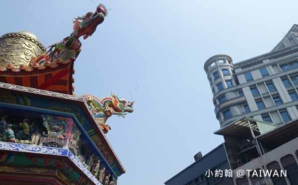 板橋慈惠宮媽祖廟-媽祖生日-府中站 6.jpg