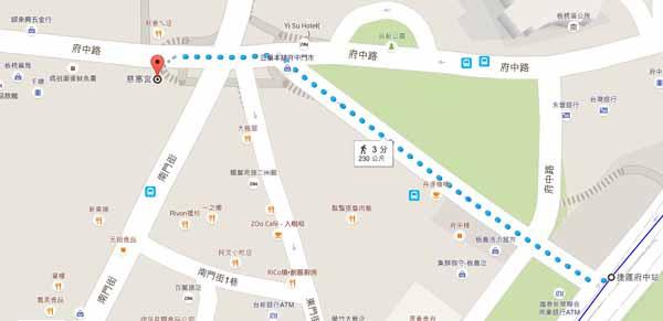 板橋慈惠宮媽祖廟-媽祖生日-府中站 MAP.jpg