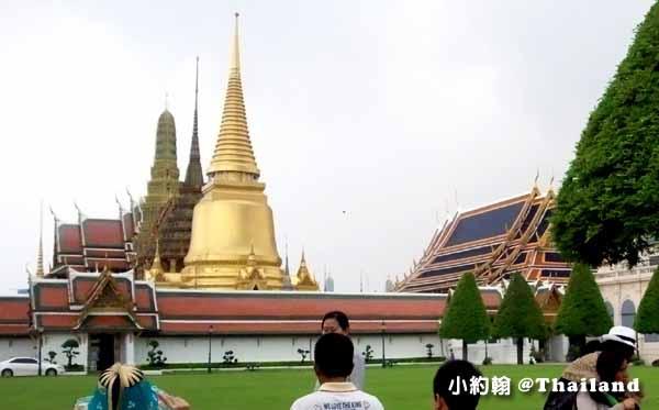 一元泰銖背面玉佛寺Wat Phra Kaeo@曼谷大皇宮2.jpg