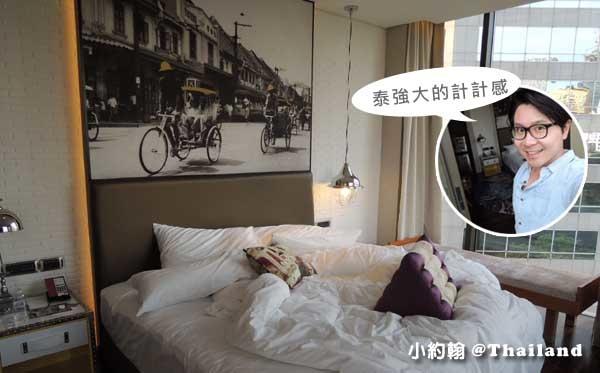 泰國曼谷Hotel Indigo Bangkok Wireless Road英迪格曼谷飯店-泰愛了.jpg
