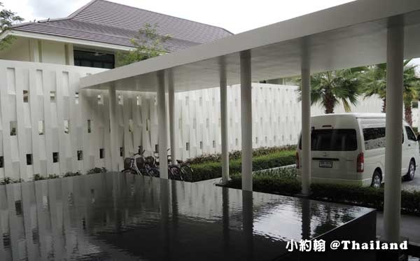U Sathorn BangkokBoutique Hotel曼谷沙通U渡假村飯店@Lumpini4.jpg