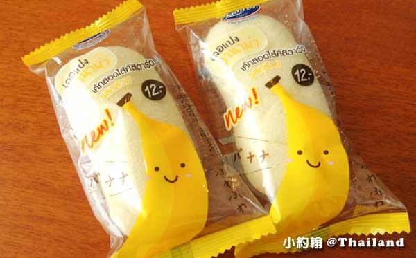泰國7-11香蕉海棉蛋糕Bangkok Banan曼谷芭娜娜.jpg