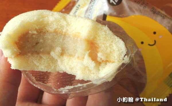 泰國7-11香蕉海棉蛋糕Bangkok Banan曼谷芭娜娜1.jpg