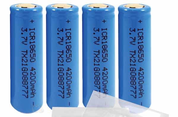 Panasonic 日本松下 18650 高效能3100mAh 鋰電池.jpg