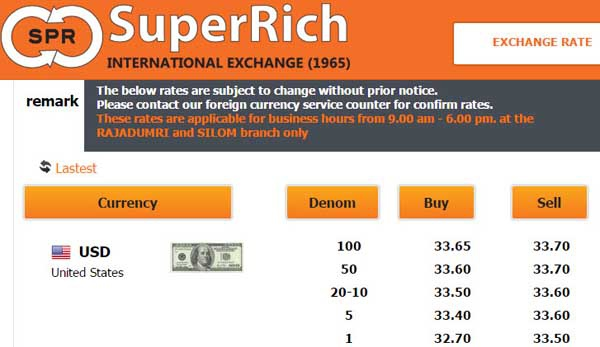 Superrich Money Exchange橘色SPR泰國最佳匯兌所.jpg