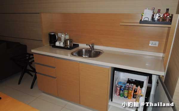 Anantara Bangkok Sathorn Hotel曼谷安娜塔拉沙通五星級公寓式飯店room5.jpg