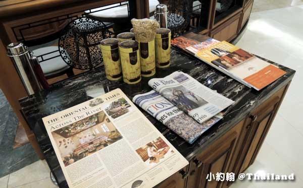 The Mandarin Oriental Shop曼谷東方文華下午茶之甜點店@GAYSORN百貨.jpg