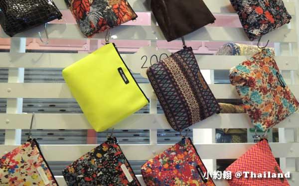 曼谷BKK包,BKK Original鍊條淑女包200泰銖.jpg