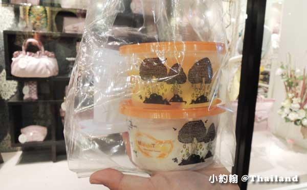Mango Tango芒果冰淇淋,糯米飯-Asiatique曼谷河濱夜市7.jpg