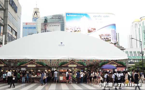 泰國曼谷- 泰國8天7夜旅遊(上)Central World Zen中央世界百貨2.jpg