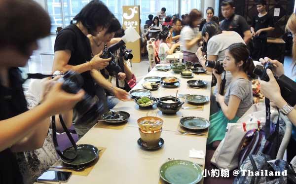 泰國曼谷- 泰國8天7夜旅遊(上)Nara Thai Cuisine曼谷票選最好吃泰國餐廳.jpg