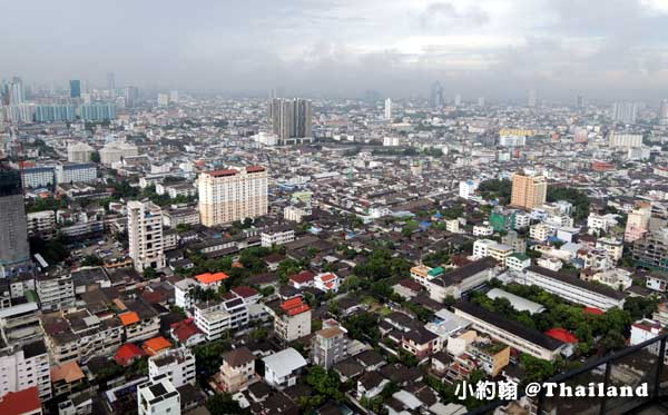 泰國曼谷- 泰國8天7夜旅遊(上)Anantara Bangkok Sathorn Hotel高空酒吧.jpg