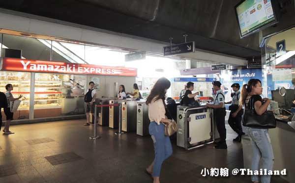 泰國曼谷- 泰國8天7夜旅遊(上曼谷BTS空中捷運.jpg