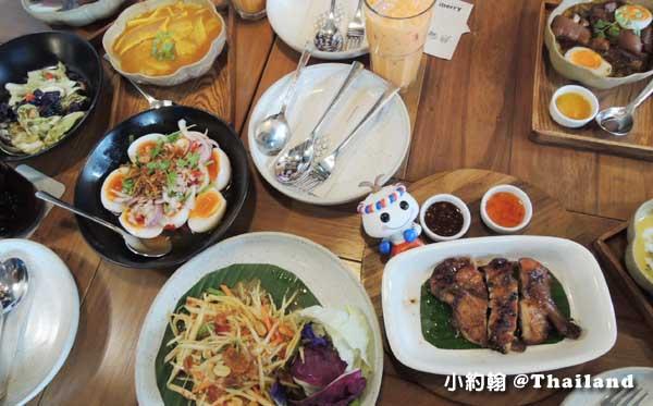 泰國曼谷- 泰國8天7夜旅遊(上)iBerry泰國菜餐廳.jpg
