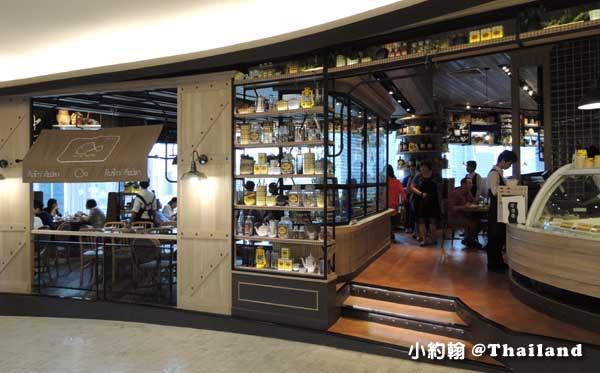 泰國曼谷- 泰國8天7夜旅遊(上)iBerry清邁手工冰淇淋名店餐廳.jpg