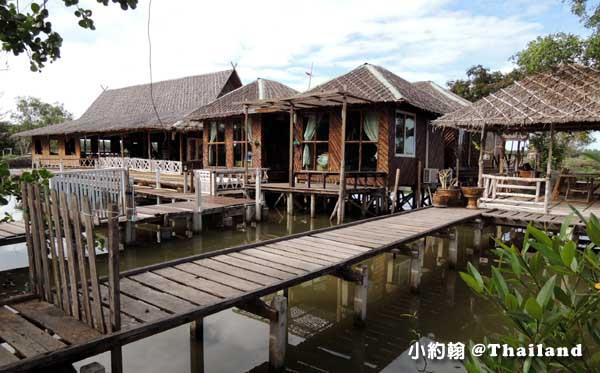 Klong khone Mangrove Conservation Center Phuyai Chong Homestay.jpg