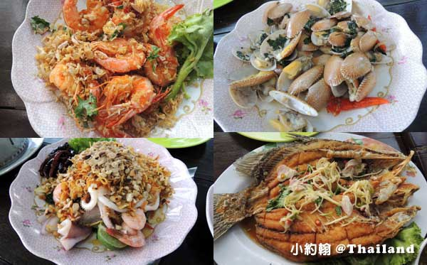 Klong khone紅樹林生態保護區午餐2.jpg