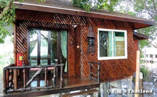 Klong khone Phuyai Chong Homestay & resort2.jpg