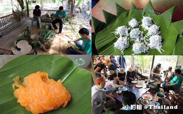 泰國8天7夜(下)綠色旅遊Coconut Story Museum椰子葉編織 甜點教學.jpg