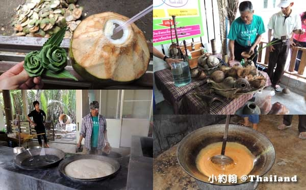 泰國8天7夜(下)綠色旅遊Baanrimklong Homestay The Coconut Story Museum椰子博物館.jpg