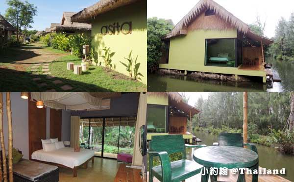 泰國8天7夜(下)綠色旅遊Asita Eco Resort 安帕瓦生態綠化渡假村2.jpg