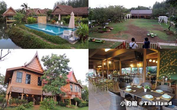 泰國8天7夜(下)綠色旅遊Asita Eco Resort 安帕瓦生態綠化渡假村3.jpg
