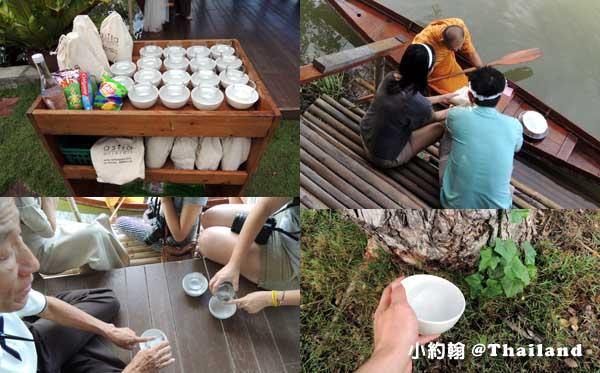 泰國8天7夜(下)綠色旅遊Asita Eco Resort 安帕瓦和尚化綠.jpg