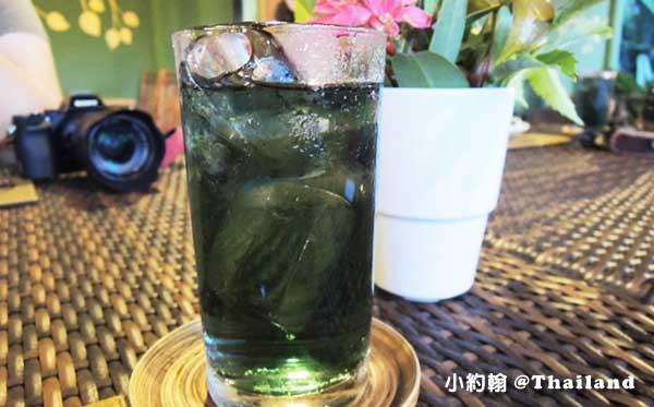 泰國蝶豆汁(Butterfly Pea juice).jpg
