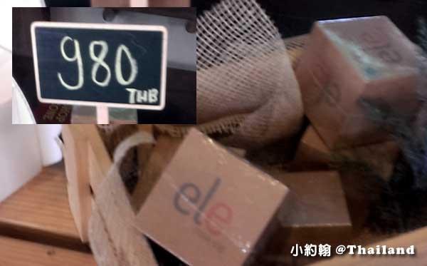 泰國曼谷-必買保養品ele第一間門市芭達雅四方水上市場2.jpg