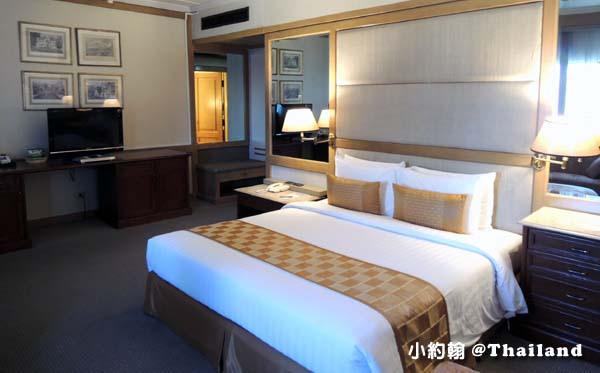 泰國曼谷Arnoma Grand Bangkok曼谷阿諾瑪飯店房間.jpg