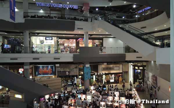 泰國曼谷Gateway Ekamai最具日本風百貨@Ekkamai2015-3.jpg
