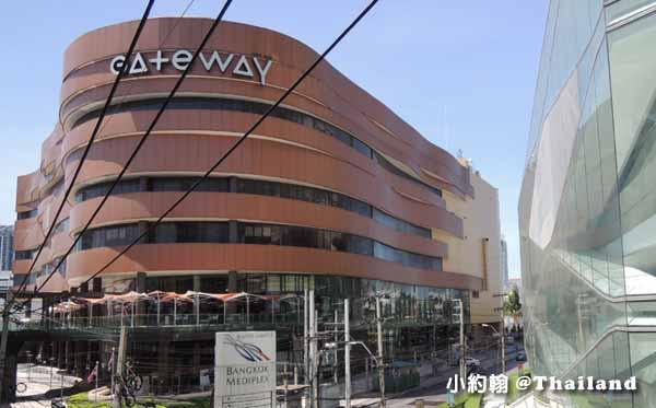 泰國曼谷Gateway Ekamai最具日本風百貨@Ekkamai2015.jpg