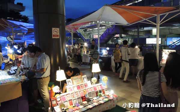 泰國曼谷Gateway Ekamai最具日本風百貨@Ekkamai2015文創市集.jpg