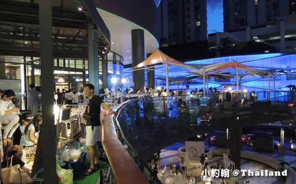 泰國曼谷Gateway Ekamai最具日本風百貨@Ekkamai2015文創市集2.jpg