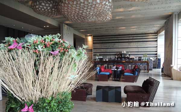 Sofitel So Bangkok Hotel索菲特曼谷五星飯店-辦理入住.jpg