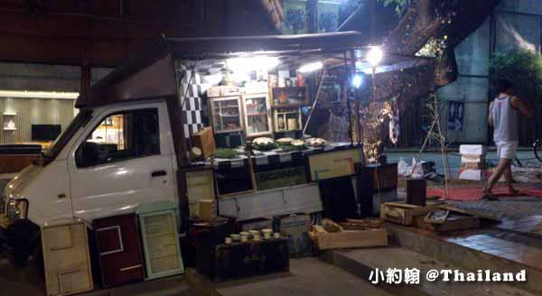 清邁Think Park文青小夜市@MAYA百貨對面8.jpg